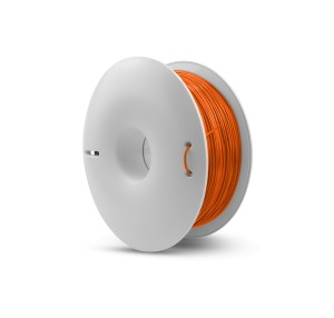 Filament Fiberlogy FiberFlex 30D Orange 0,85kg 1,75mm
