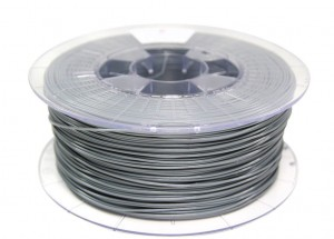 Filament Spectrum PLA Pro Dark Grey 1kg 1.75mm