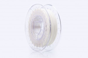 Filament print-me Flex 40D Natural 0,5kg 1,75mm