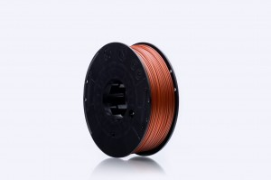 Filament print-ME EcoLine PLA Copper  0,25kg 1,75 mm