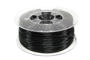 Filament Spectrum PLA Deep Black 1kg 1,75mm