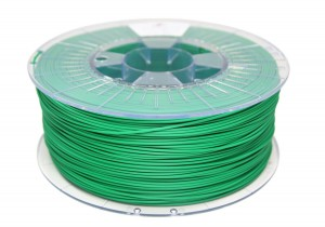 Filament Spectrum ABS Forest Green 1kg 1,75mm