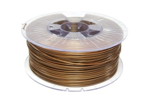 Filament Spectrum PLA Pro Pearl Bronze 1kg 1.75mm