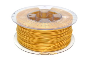 Filament Spectrum PLA Pro Pearl Gold 1kg 1.75mm