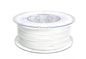 Filament Spectrum PLA Pro Arctic White 1kg 1.75mm