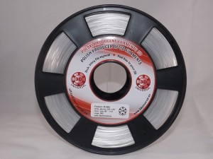 Filament 3D Universal MABS Naturalny 0,9kg 1,75mm
