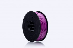 Filament print-ME SmartFit PLA Heather Violet 0,25kg 1,75 mm