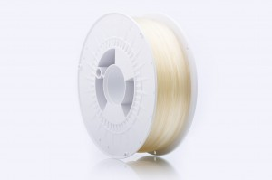Filament print-ME SmartFit PLA Natural 0,25kg 1,75mm
