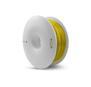 Filament Fiberlogy Easy PLA True Gold 0,85kg 1,75mm