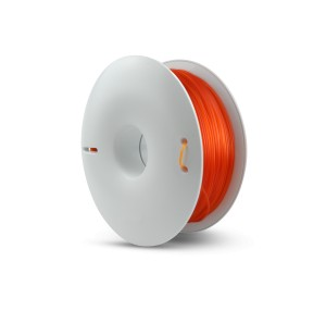 Fiberlogy Easy PET-G TR Orange 0,85kg 1,75mm