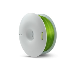Fiberlogy Easy PET-G TR Light Green 0,85kg 1,75mm