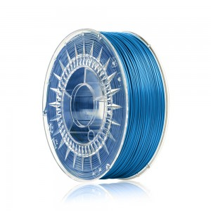 P3D Filament ASA Blue 1kg 1,75mm