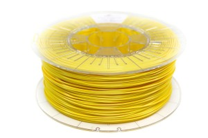 Filament Spectrum PLA Bahama Yellow 1kg 1,75mm