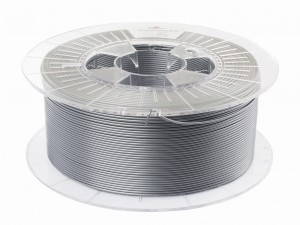 Filament Spectrum PET-G Dark Grey 1kg 1,75mm