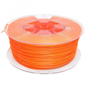 Filament Spectrum ABS Lion Orange 1kg 1,75mm