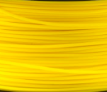 Filament Plast Spaw Yellow 2kg 1,75mm