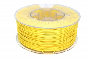 Filament Spectrum HIPS-X Bahama Yellow 1kg 1.75mm