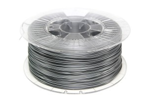 Filament Spectrum PLA Pro Silver Star 1kg 1.75mm
