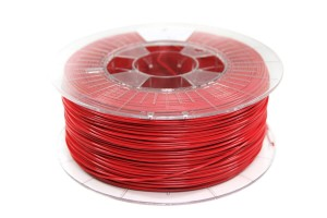 Filament Spectrum Smart ABS Dragon Red 1kg 1.75mm