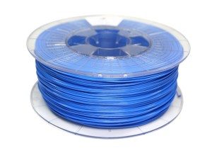 Filament Spectrum Smart ABS Pacific Blue 1kg 1.75mm