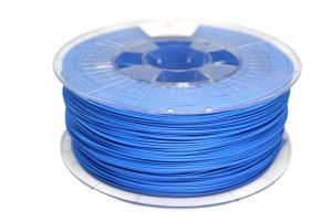 Filament Spectrum ABS Pacific Blue 1kg 1,75mm