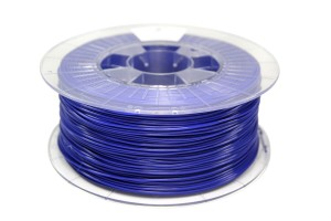 Filament Spectrum PLA Pro Navy Blue 1kg 1.75mm