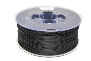 Filament Spectrum HIPS-X Deep Black 1kg 1.75mm