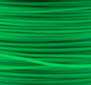 Filament Plast Spaw Green 2kg 1,75mm