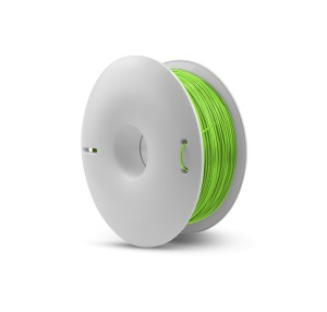 Filament Fiberlogy FiberFlex 30D Light Green 0,85kg 1,75mm