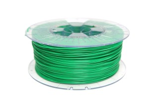 Filament Spectrum PLA Pro Forest Green 1kg 1.75mm