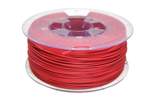 Filament Spectrum ABS Dragon Red 1kg 1,75mm