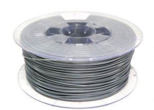 Filament Spectrum Smart ABS DARK GREY 1kg 1.75mm