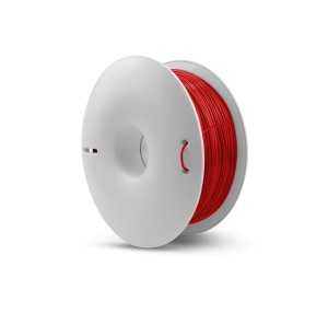 Filament Fiberlogy FiberFlex 30D Red 0,85kg 1,75mm