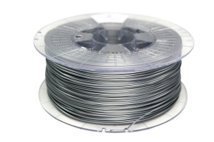 Filament Spectrum PLA Silver Star 1kg 1,75mm