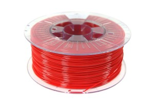 Filament Spectrum PLA Bloody Red 1kg 1,75mm