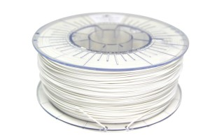 Filament Spectrum HIPS-X Gypsum White 1kg 1.75mm