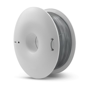 Filament Fiberlogy Easy PLA Inox 0,85kg 1,75mm
