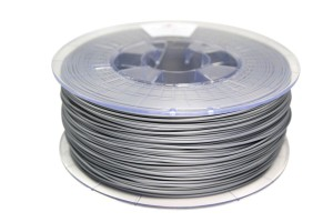 Filament Spectrum ABS Silver Star 1kg 1,75mm