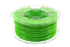 Filament Spectrum PLA Pro Lime Green 1kg 1.75mm