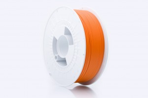 Filament print-ME EcoLine PLA Tuscan Orange 1kg 2,85mm