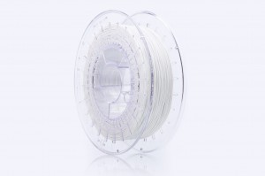 Filament print-me Flex 40D White 0,5kg 1,75mm