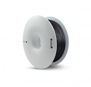 Filament Fiberlogy PET-G VERTIGO 0,85kg 1,75mm