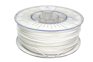 Filament Spectrum ABS Polar White 1kg 1,75mm