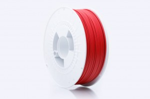 Filament print-ME EcoLine PLA Red Lips 1kg 2,85mm