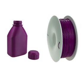 Filament 2,85mm