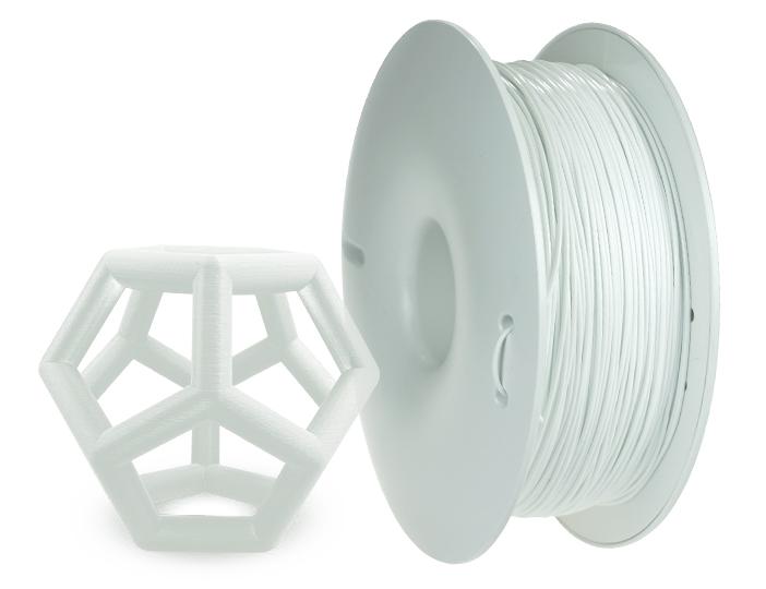 Filament HIPS