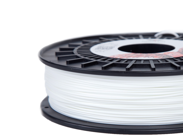 Filament NYLON